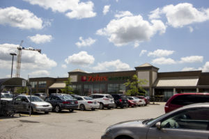 960-1045 Paisley Road, Guelph, ON, N1K 1X6